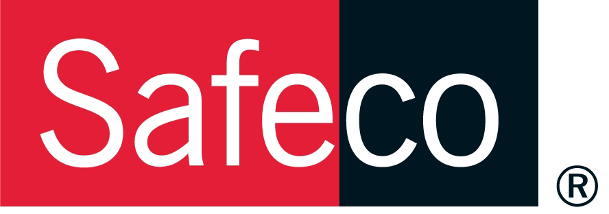 Safeco Insurance Customer Service >> Lampe Insurance Agency Current Clients Page